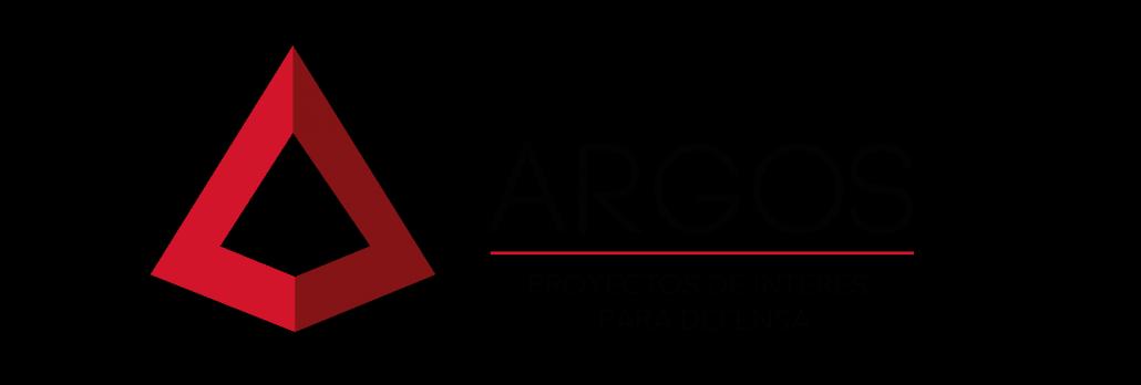 www.argosdefensa.com
