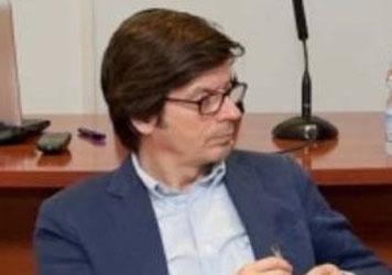 José Antonio Bartrina