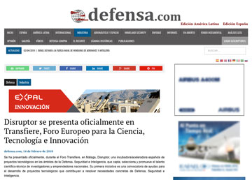 defensa2