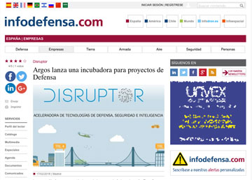 infodefensa2
